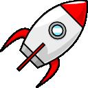 AppLauncher Chrome extension download