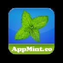 AppMint Lite: HTML5/jQuery Mobile App Builder Chrome extension download