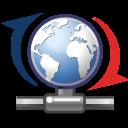 Apt-linker Chrome extension download