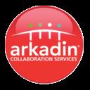 Arkadin Chrome extension download
