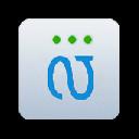 ASANA Translate Chrome extension download