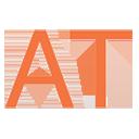 ATbar Chrome extension download