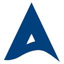 ATLANTIS 3D Editor Launcher Chrome extension download