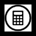 Attendance Calulator Chrome extension download