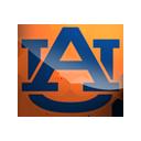 Auburn University New Tab Chrome extension download