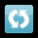 AudioToAudio Chrome extension download
