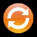 Auto refresh Chrome extension download
