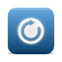 Auto Refresh Plus Chrome extension download