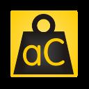 autoConvert - Auto Currency & Unit Converter Chrome extension download
