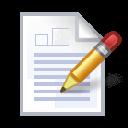 AutoCorrect for Google Chrome(TM) Chrome extension download