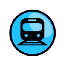 Autofill IRCTC Tatkal Form-Plugin & Extension Chrome extension download