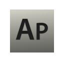 AutoPagerize Chrome extension download