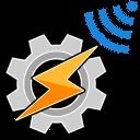 AutoRemote Chrome extension download
