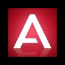 Avaya Communicator for Web Chrome extension download