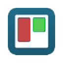 Background Colors Cards for Trello Chrome extension download