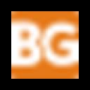 Banggood Tracking & Exchange & Images Chrome extension download