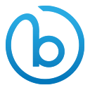 Barc Chrome extension download