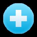 Batch Save Pocket Chrome extension download
