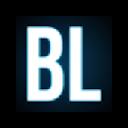 Battlelog Emblem Editor Extended Chrome extension download