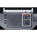 BBC Radio Tuner Chrome extension download