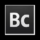 BC Web app config import/export Chrome extension download