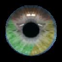 Be awake Chrome extension download