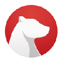 Bear Chrome extension Chrome extension download