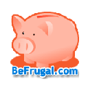 BeFrugal.com Add-On Chrome extension download