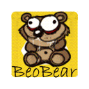 BeoBear2 Chrome extension download