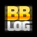 Better Battlelog (BBLog) Chrome extension download