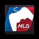Better MLG.tv Chrome extension download