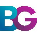 BetterGaia Chrome extension download