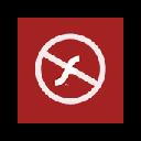 Bleaner Chrome extension download