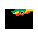 Bob Marley 2014 New Tab Chrome extension download