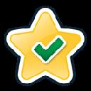 Bookmark Checker Chrome extension download