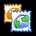 Bookmark Favicon Changer Chrome extension download