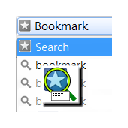 Bookmark Search Chrome extension download