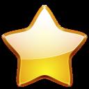 Bookmarks Menu Chrome extension download