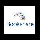 Bookshare Web Reader Chrome extension download