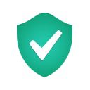 Browse Plus Chrome extension download
