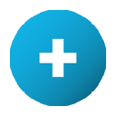 Browser extension for Ordnett Pluss Chrome extension download