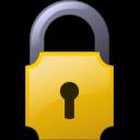 Browser Locker Chrome extension download