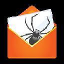 BugDigger Chrome extension download