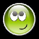 Bulk Download Images(ZIG) Chrome extension download