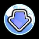 Bulk Image Downloader Chrome extension download