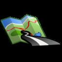 CacheList Chrome extension download