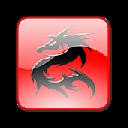 Calcium Script - DoA Power Tools Plus V Chrome extension download