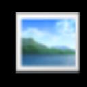 Capture, Explain and Send Screenshots Chrome extension download