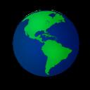 Carbon Footprint Chrome extension download