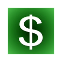 Cashback Watch Chrome extension download